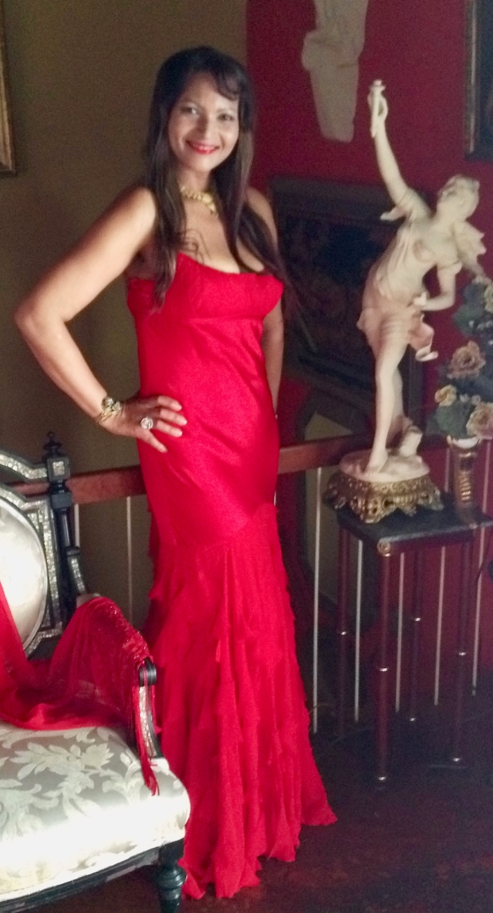Joan Lindo - In Red at Valjour Royale.jpg