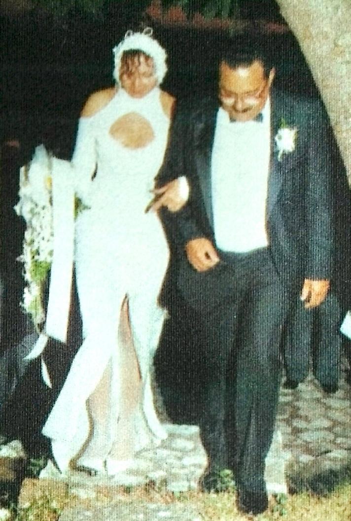 Joan & Rupert Lindo Getting Married.jpg